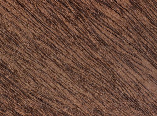 Bark Fortuny Table Linen