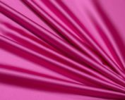 Fuchsia Lamour Table Linen, Bright Pink Table Cloth