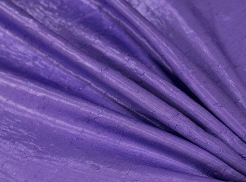 Grape Crush Table Linen, Purple Crush Table Cloth