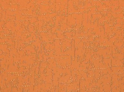 Mandarin Tavira Table Linen, Orange Table Cloth
