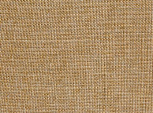 Natural Vintage Linen Table Cloth