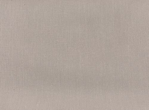 Oat Linnea Table Linen, Cream Table Cloth