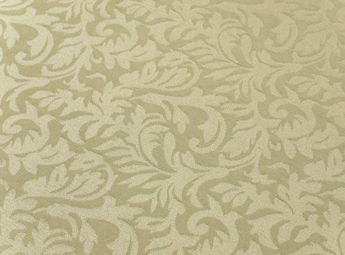 Sage Waltz Table Linen
