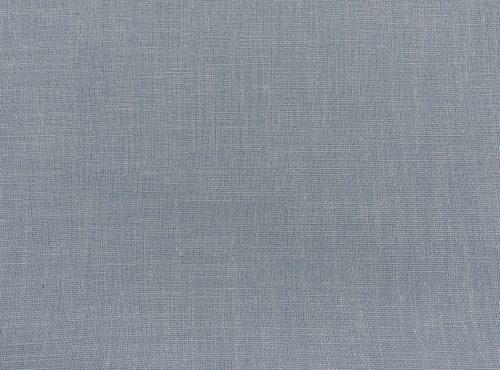 Spa Linnea Table Cloth, Light Blue Linen Table Cloth