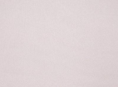 White Vintage Linen Table Cloth