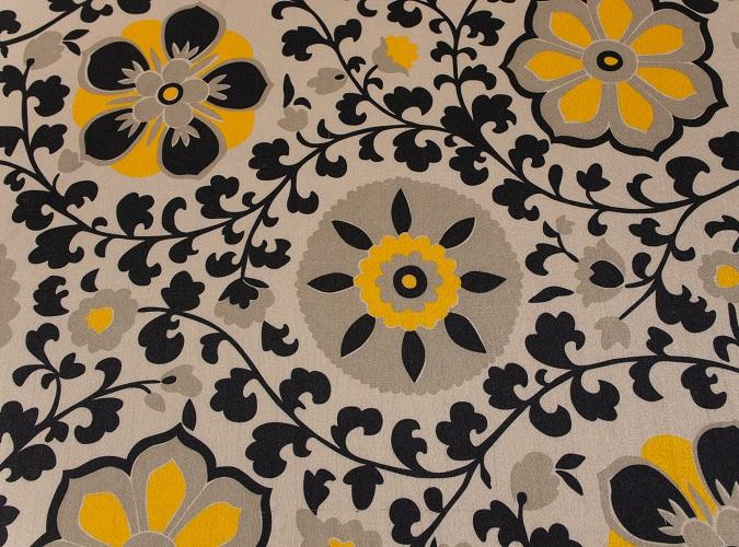 Posy Table Linen