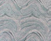 Mist Marble Napkin, Blue Swirl Napkin, #theNAPKINmovement