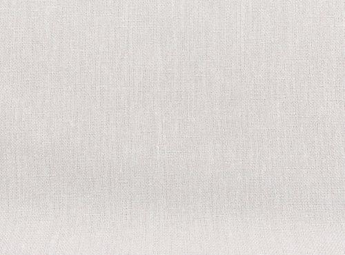 White Linnea Table Linen, White Linen Table Cloth