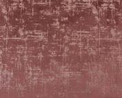 Rouge Etched Velvet Napkin, Pink Velvet Napkin, #theNAPKINMovement