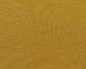 Marigold Linnea Napkin, Yellow Linen Napkin. #theNAPKINmovement