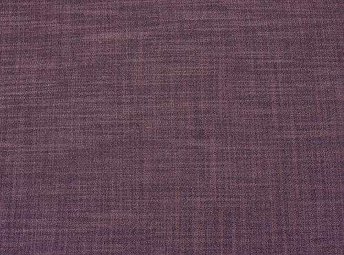 Plum Linnea Napkin, Purple Linen Napkin. #theNAPKINmovement