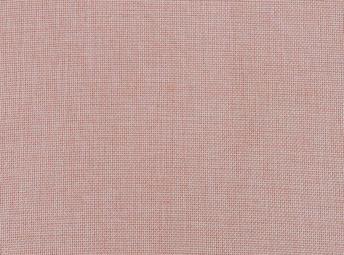 Blush Vintage Linen Swatch