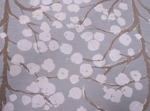 Frost Spring Blossom Swatch